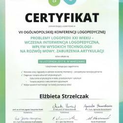 certyfikat-abc