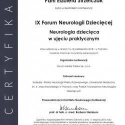 certyfikat-forum