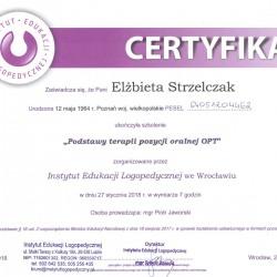 certyfikat-opt