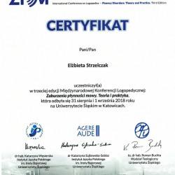 certyfikat-zpm